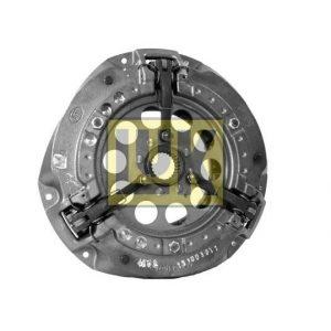 Debriyaj Baskısı Massey Ferguson 277 – 288 Orjinal Ince Freze 12inc Torklu OC0105201814141