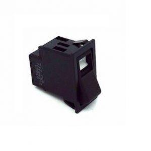 Kabin Far Anahtarı Massey Ferguson 277G – 288G Orjinal OC130520181405