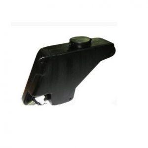 Kabin Cam Silecek Su Deposu Motorlu Massey Ferguson 265S – 285S – 277G – 266G – 256G Ekonomi OC240820180456