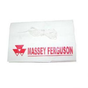 Gölgelik – Panzot Brandası, İpli Tente Massey Ferguson 240 – 265 – 285 – 265S – 285S OC240820180936