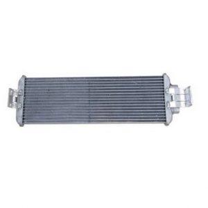 Radyatör Yakıt Soğutucu Aluminyum Massey Ferguson 3105 Kale OC020120191905