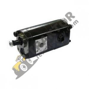 Hidrolik Direksiyon Tandem Pompa Massey Ferguson 3075 – 3085 – 3095 – 3105 Ithal TIH000001072