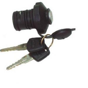 Yağ Doldurma Kapağı Kilitli Massey Ferguson 135 – 165 – 240 – 265 – 285 Orjinal Muadili OC111120181615