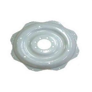 Arka Jant Göbeği 14X30 Balon Tip Massey Ferguson 165 -285 – 285S Jantsa OC110520181926