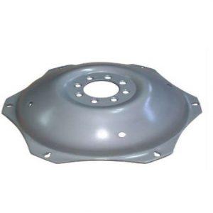 Arka Jant Göbeği 9×28 – 11×28 Massey Ferguson 135 – 240 – 240S Modelleri İçin Jantsa OC110520181857