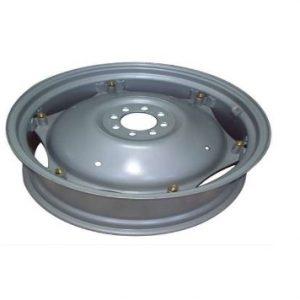 Arka Jant Komple 11X28 6 Bağ Massey Ferguson 135 – 240 – 240S OC120520180347