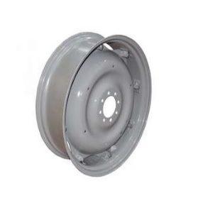 Arka Jant Komple 12X36 Jantsa Massey Ferguson 275 – 285 OC060520181850