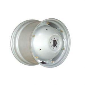 Arka Jant Komplesi 9×28 (Jant Çemberi Ve Jant Göbeği) Massey Ferguson 135 Jantsa OC110520181943