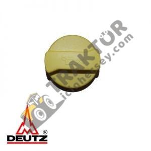 Yağ Koyma Kapağı Massey Ferguson 3075 – 3085 – 3095 – 3105 Orjinal OC280720181526