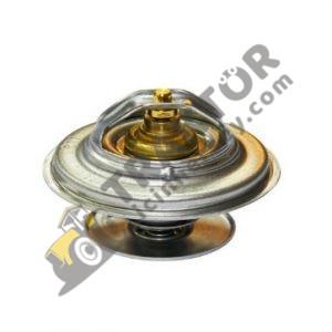 Termostat 83C Bypaslı Tip Orjinal Deutz Marka Massey Ferguson 3075 – 3085 – 3095 – 3105 OC090620181551