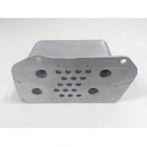 Motor Yağ Soğutucu Massey Ferguson 3075 – 3085 – 3095 – 3105 Ithal OC020120191917