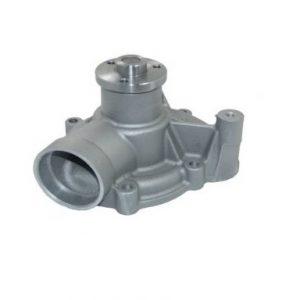 Devirdaim (Su Pompası) Komple Deutz Fahr Agrotron MK2- MK3 Serileri 120-135-150 160-175-195-200 230 – 260 Keba OC260820180512