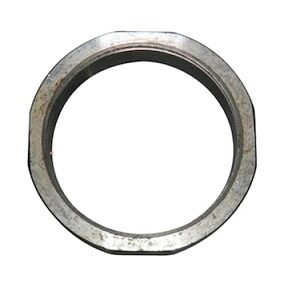 Ayna Mahruti Ayar Somunu Yeni Model 1686281M1 Massey Ferguson 398 Yerli İmalat TIH000001153