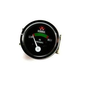 Yağ Saati Massey Ferguson 135 – 165 – 175 – 188 Orjinal OC121020181249
