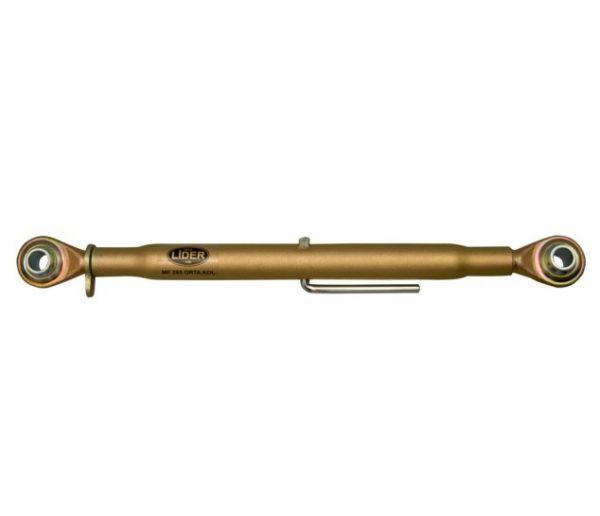 Orta Kol Komple Kare Diş Massey Ferguson 265 – 285 Lider OC020620180408