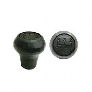 Vites Topuzu Kısa Tip (R-1-2-3-4) 8VT Yeni Model Massey Ferguson 165 – 240 – 265 – 285 Ekonomi OC261120181755