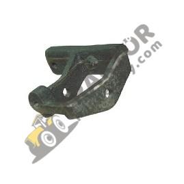 Ayak Gaz Pedal Desteği Massey Ferguson 135 – 240 – 265 – 265S – 285 – 285S OC080820192005