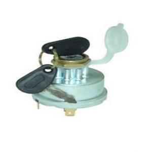 Marş Kontak Anahtarı 7 Fişli Yeni Model Massey Ferguson 135 – 240 – 240S – 265 – 265S – 285 – 285S Orjinal Muadili OC130520181855