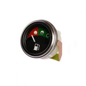 Mazot Saati Yeni Model Massey Ferguson 240 – 240S – 255 – 265 – 275 – 285 – 285S Orjinal OC0805201808181