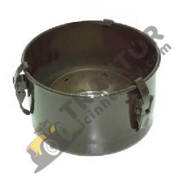 Hava Filtre Alt Tas Massey Ferguson 165 – 265 – 265S – 285 – 285S OC140820190527