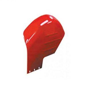 Yuvarlak, Paçalı Çamurluk, Sol Massey Ferguson 135 – 165 – 240 – 240S – 260 Yerli Üretim OC150520180623