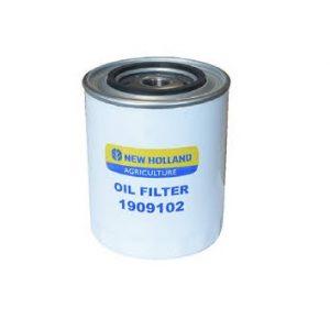 Yağ Filtresi New Holland 70-56 – 80-66 – 110-90 – TL100 – TL90 – TL80 – TL70 Orjinal OC060120191133
