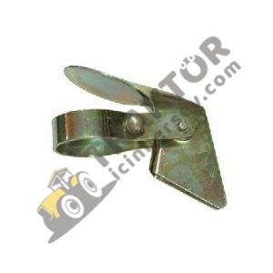Egzoz Şapkası Massey Ferguson 265 – 265S – 285 – 285S OC140820191331