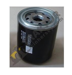 Hidrolik Havalandırma Filtresi Valtra N82 – N92 – Valment 6400 Orjinal OC090820181920