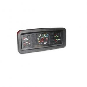 Dijital Gösterge Massey Ferguson 240 Yeni Model (Hindistan) – 240S Yeni Model (Hindistan) Orjinal OC030720181941
