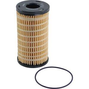 Mazot Filtresi Elemanı Massey Ferguson 6460 Lift Pump İç Eleman Perkins Orjinal 26560201 OC270320180220