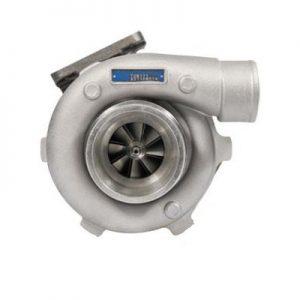 Turbo Ünitesi Komple Massey Ferguson 398T Orjinal OC250720181900