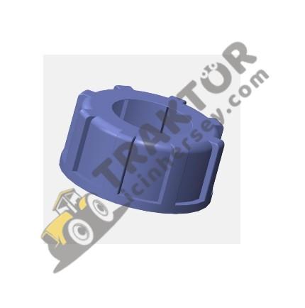 Su Depo Kapağı Massey Ferguson 2630 – 2635 Orjinal OC160920180504