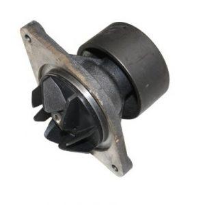 Su Pompası (Devirdaim) New Holland T4040 – T4050 – T5040 – T5050 – T6040 – T6050 – TN95A Keba OC250820181544
