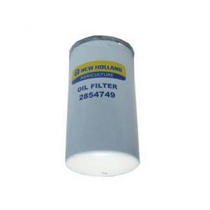 Yağ Filtresi New Holland OC050120192146