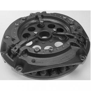 Debriyaj Baskısı 12inc Massey Ferguson 286G – 285S  Modelleri Orjinal OC0105201817276