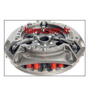 Debriyaj Baskısı 12inc Massey Ferguson 286G – 285S Modelleri Yerli İmalat OC01052018172718