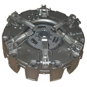 Debriyaj Baskısı Landini Powerfarm ve Rex Modelleri Orjinal OC020520181907