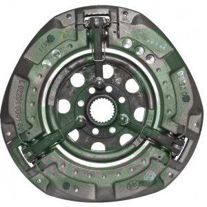 Debriyaj Baskısı Massey Ferguson 265 – 265S – 275 – 285 – 285S 12inc İnce Freze Orjinal OC300420182307