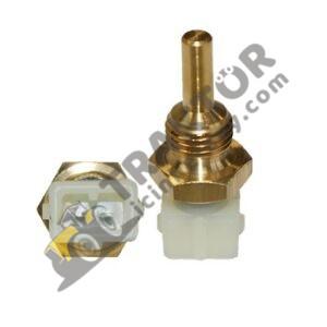 Şanzıman Dynashift Isı Sensörü Massey Ferguson Orjinal TIH000001360