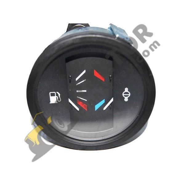 Mazot Ve Hararet Saati Komple Massey Ferguson 398T İthal OC180520181459