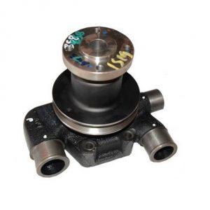 Devirdaim (Su Pompası) Massey Ferguson 240S (Hindistan) – 2615 Orjinal OC140720181506