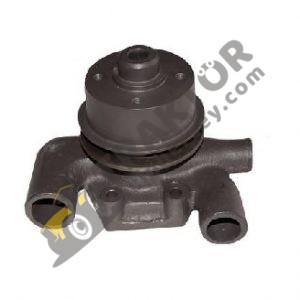 Devirdaim Su Pompası Massey Ferguson 2635 Kabinsiz Orjinal OC130820190517