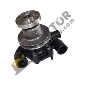 Devirdaim (Su Pompası) Komple Massey Ferguson 135 – 240 – 240S Keba OC0806201819373