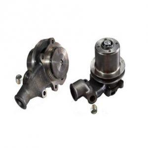 Devirdaim (Su Pompası) Komple Kasnaklı Ve Tapalı Massey Ferguson 165 – 175 – 185 Orjinal Kalitesinde OC080620181937