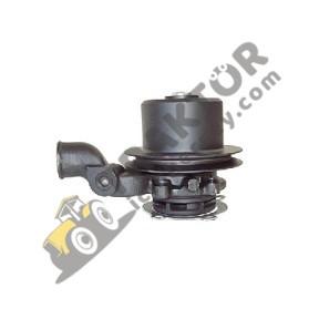 Devirdaim (Su Pompası) Komple Kasnaklı Ve Tapalı Massey Ferguson 265 – 275 – 285 Orjinal Kalitesinde OC0806201819374