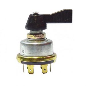 Sinyal Anahtarı Fiat 450 – 480 – 640 Orjinal Muadili OC220820181850