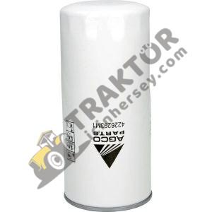 Yağ Filtresi Massey Ferguson 5465 – 5475 – 6465 – 6475 – 6480 – 7465 Orjinal  OC2004201812064