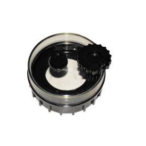 Mazot Filtre Alt Camı Massey Ferguson 5445 – 5455 – 5460 – 6445 – 6455 Tier3 Modelleri İçin Orjinal OC150720181057