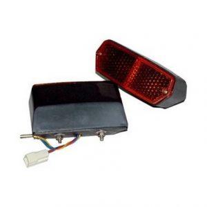 Arka Stop Lambası Sağ Fiat 480 – 640 OC141120181840