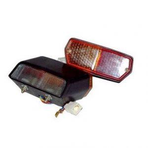 Arka Stop Lambası Sol Fiat 480 – 640 OC141120181845